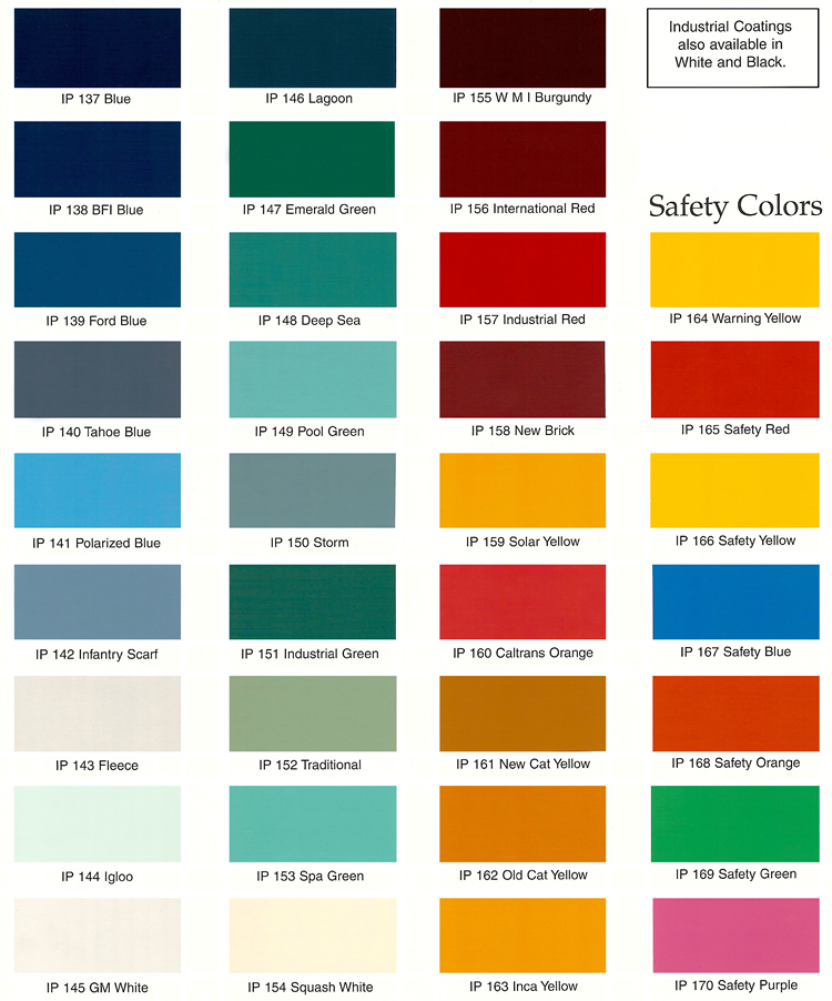 Mesmerizing 80 Paint Color Matching Design Ideas Of Wonderful 25 Imageries Paint Color Match